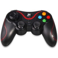 Bluetooth Wireless Game Handle Controller Gamepad Joystick